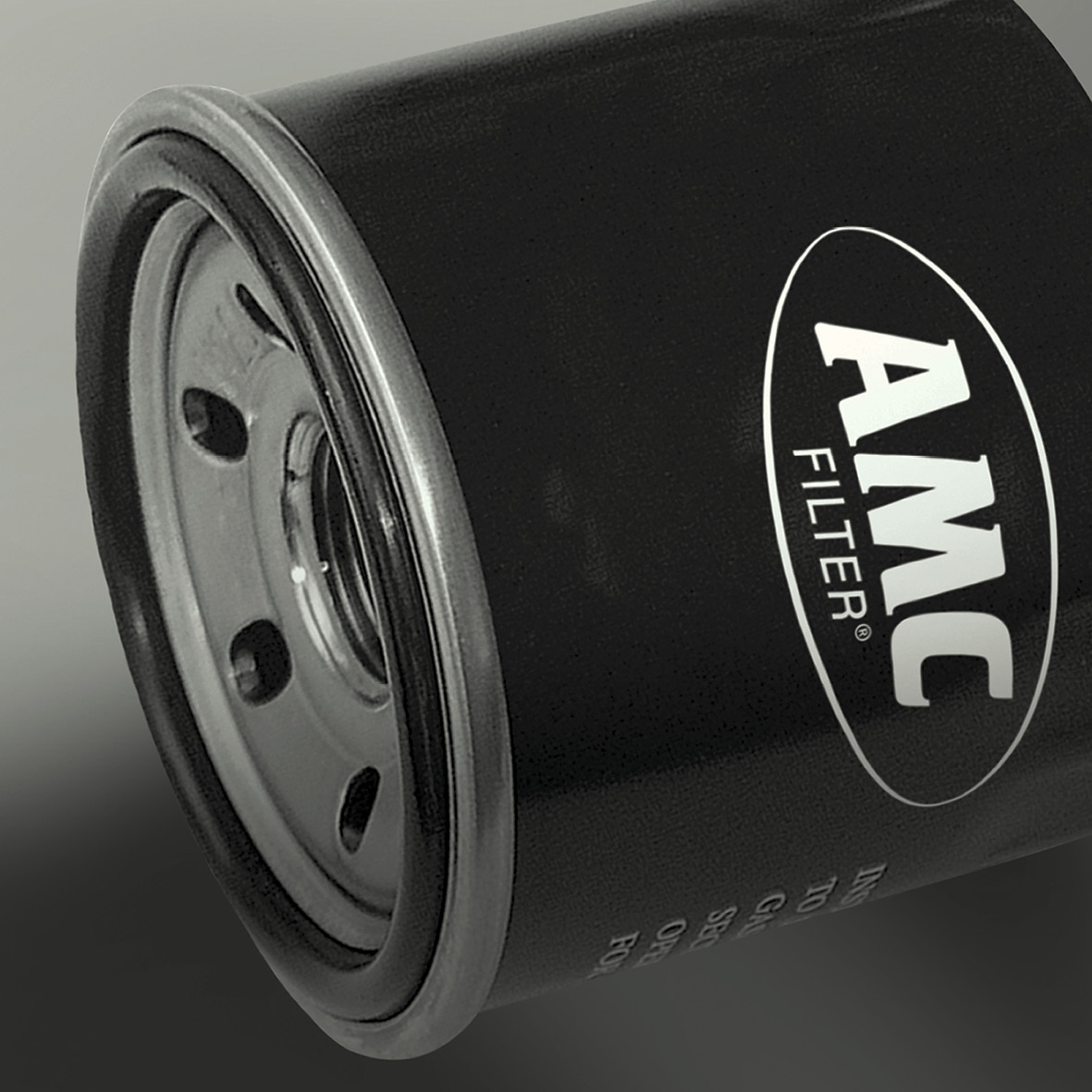 Aftermarket AMC Filters
