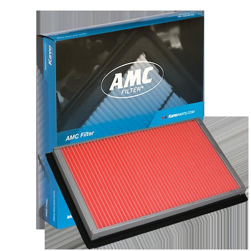 Aftermarket Air Filter