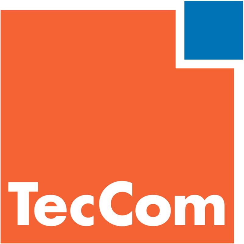 TecCom