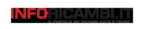 Info Ricambi
